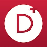 DeinDeal Partners's icon