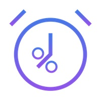 TimeProgress's icon